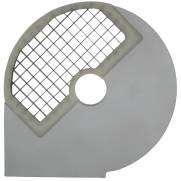 Discos Grade Cubo GC para o  PAIE-S-N