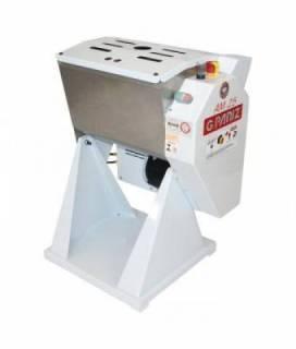 Amassadeira G.Paniz 25 Kg AM-25 Semi Rapida | Refrimur