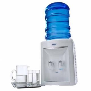 Bebedouro IBBL Compact Branco | Refrimur