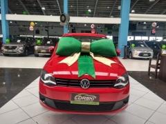Volkswagen fox 1.0 8v g2 trend 4p