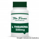 L Theanina 500mg