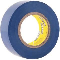 Fita Isolante Antichama 19mm x 10m VONDER