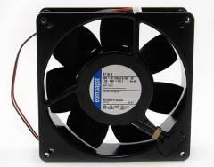 Microventilador Cooler 135x135x38mm 48V 5118N EBMPAPST