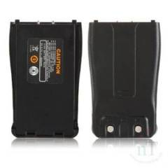 Bateria p/ Talk About BF-777S-BT Baofeng e Similares