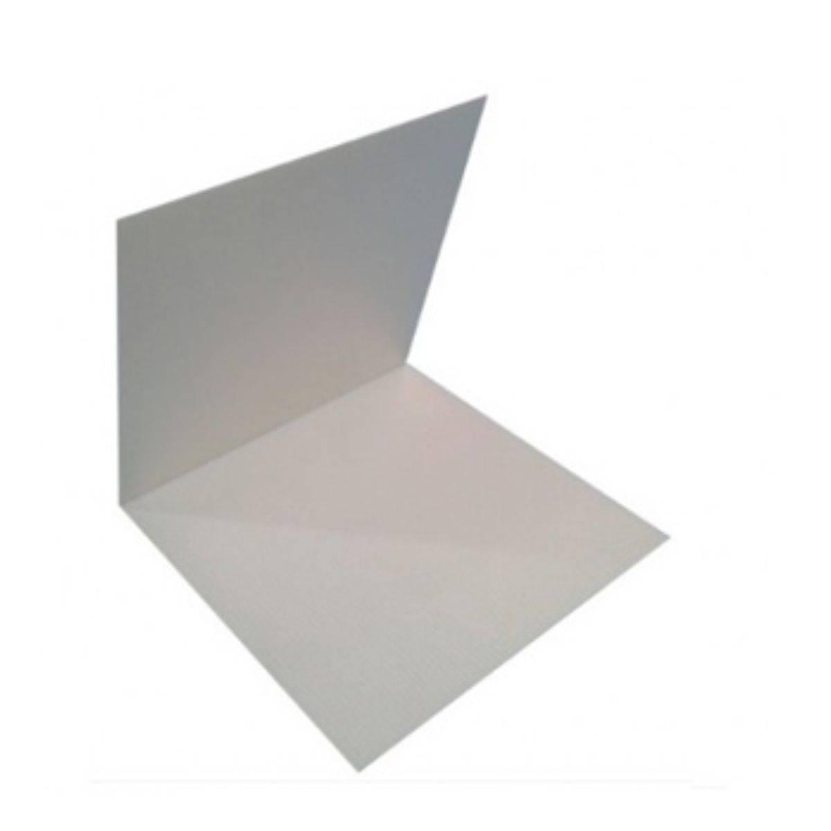 Refil Placa Adesiva para Armadilha Luminosa 450x220mm