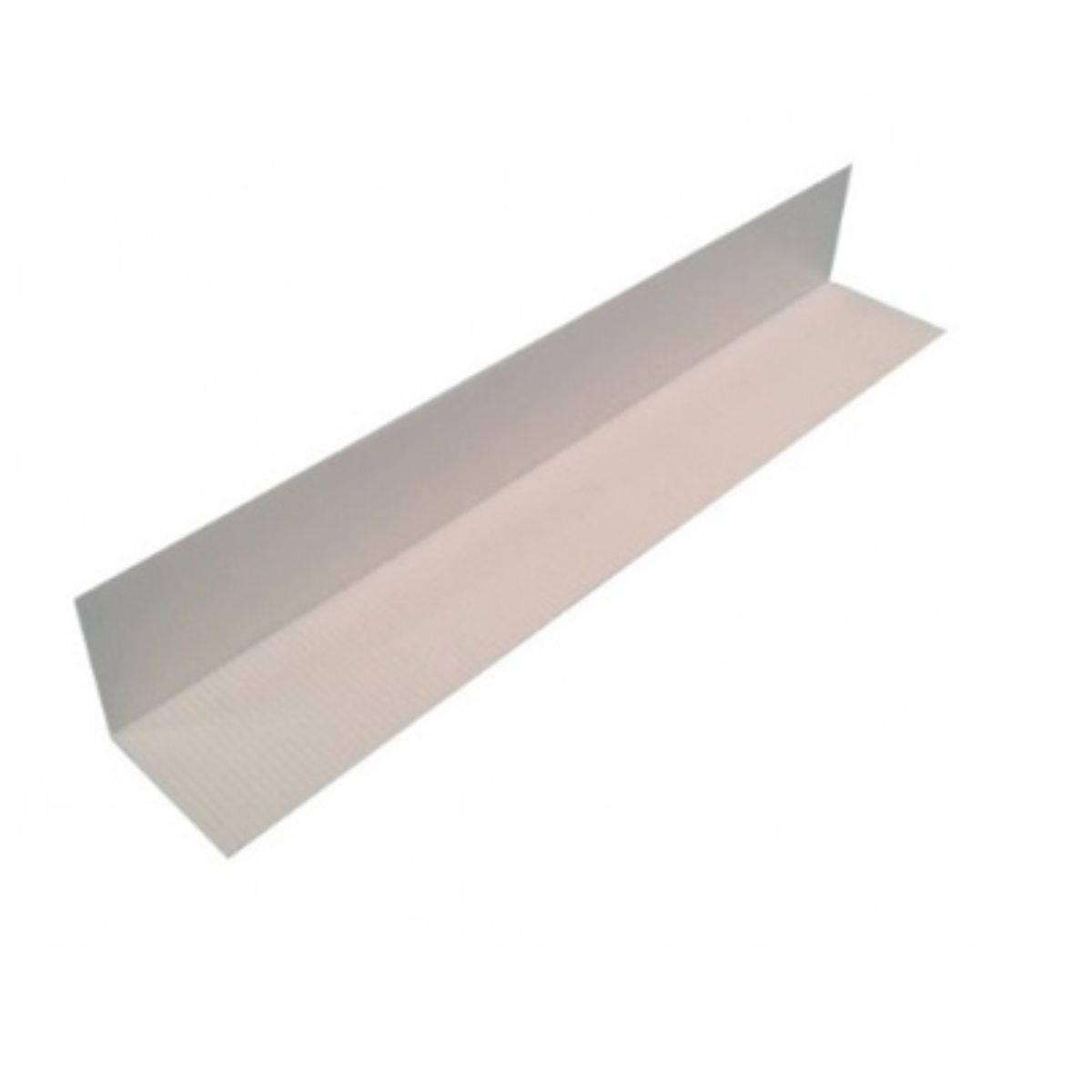 Refil Placa Adesiva para Armadilha Luminosa 400x135mm