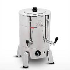 Cafeteira Elétrica Tradicional 2 Litros CF.2.201/202 Marchesoni