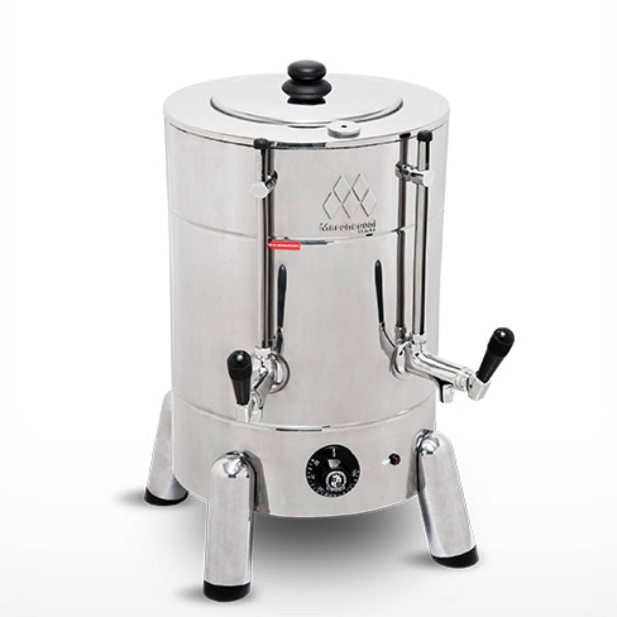 Cafeteira Elétrica Tradicional 2 Litros Marchesoni