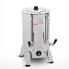 Cafeteira Elétrica Tradicional 4 Litros CF.2.401/402 Marchesoni