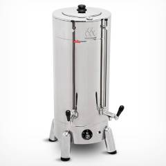 Cafeteira Elétrica Tradicional 8 Litros CF.2.801/802 Marchesoni