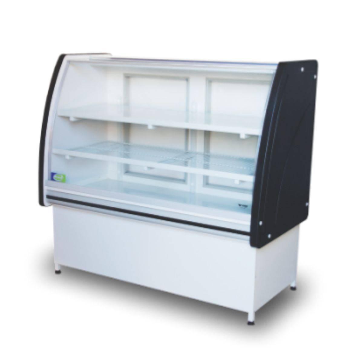 Balcão Refrigerado 1,25m Premium Refrigel