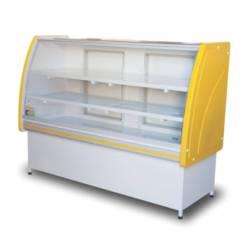 Balcão Refrigerado 1,50m Premium Refrigel