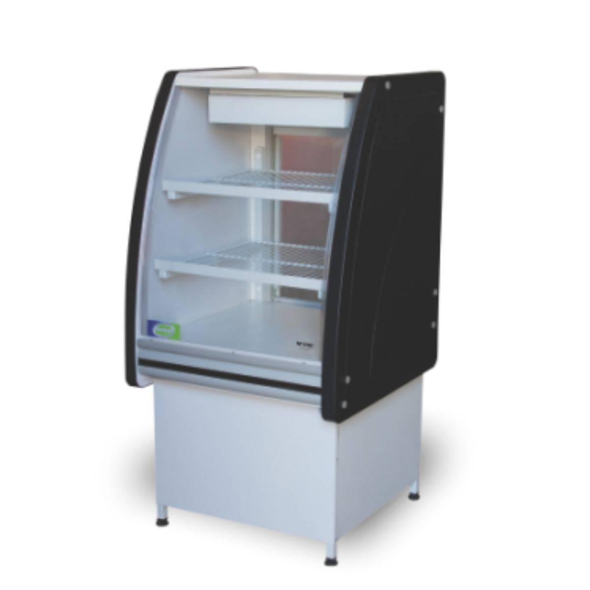 Balcão Caixa 0,60m Premium Refrigel