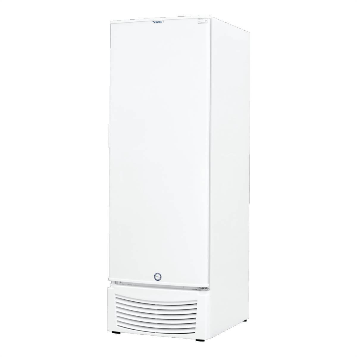 Freezer Vertical 569L Dupla Ação VCED569 Fricon