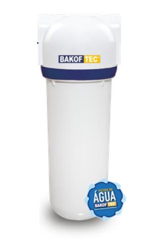 Filtro de gua para caixa d 39 gua bakof casa sul for Filtro agua casa