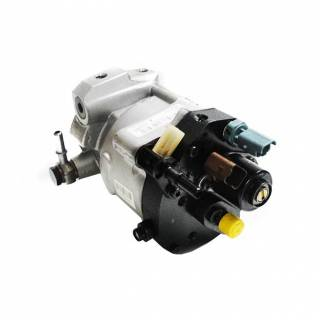 Bomba de Alta Pressão JMC | EFFA 9044Z120A