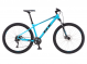 Bicicleta GT Avalanche Sport 2019 azul