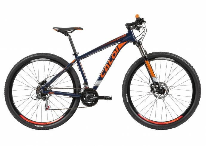 Biciclelta Caloi Explorer Sport 2019