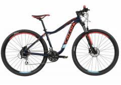 Bicicleta Caloi Kaiena Comp 2019