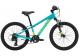 Bicicleta Cannondale Trail KIDS azul