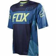 Camisa FOX Demo Device GG