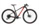 Bicicleta Caloi Elite Carbon Racing 2019