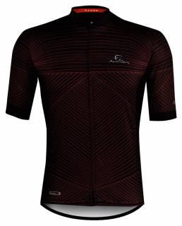 Camisa Mauro Ribeiro Range 2019