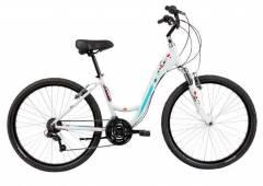 """Bicicleta Caloi Ceci aro 26"""""""