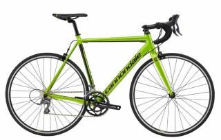 Bicicleta Cannondale CAAD Optimo Claris   BIKE ALLA CARTE