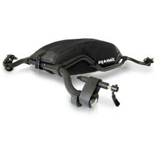 Suporte De Teto Para 2 Bikes Sp1 1205 - Eqmax | BIKE ALLA CARTE