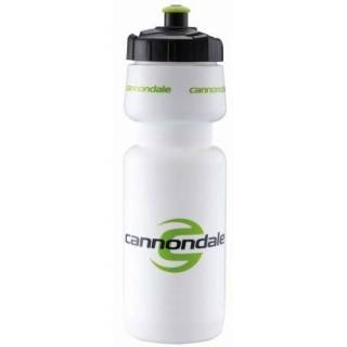 Caramanhola Cannondale 700ml Branco | BIKE ALLA CARTE
