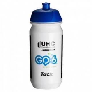 Caramanhola Tacx Shiva UHC Pro cycling team 500ml   BIKE ALLA CARTE