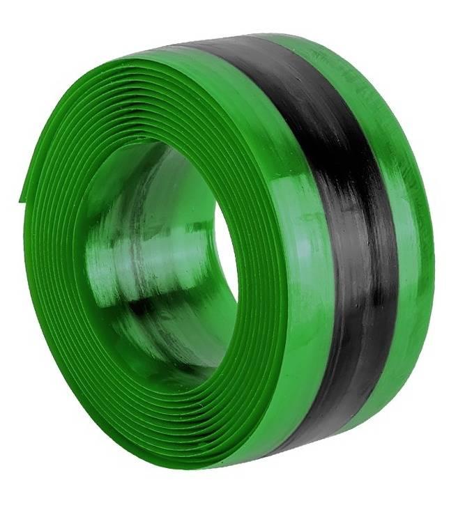 Fita Antifuros Tectire MTB 35mm aro 29 Par