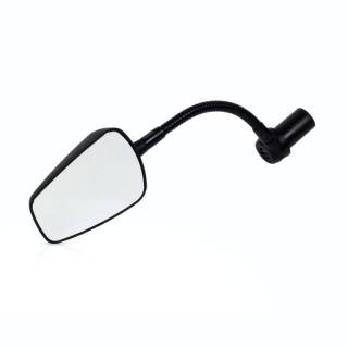 Espelho retrovisor Zefal Espion Convexo | BIKE ALLA CARTE