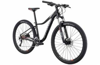 Bicicleta Cannondale Tango 2 2018 | BIKE ALLA CARTE