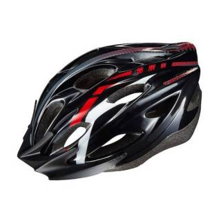 Capacete Cannondale Quick | BIKE ALLA CARTE