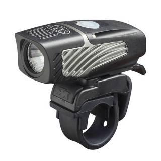 Farol Niterider Lumina Micro 600 USB | BIKE ALLA CARTE