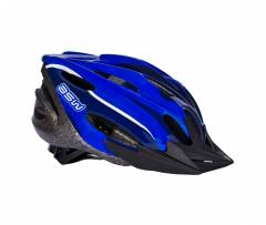 Capacete ASW Bike Fun M (54-58cm)
