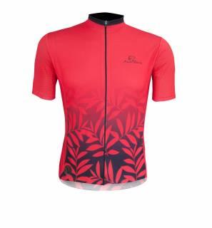 Camisa Leaf Mauro Ribeiro | BIKE ALLA CARTE