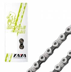 Corrente TAYA TB90 1/2X5/64X116 9V