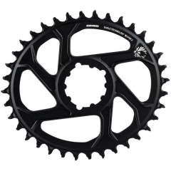 Coroa Sram Xx1 Eagle X-sync Oval Direct Mount Offset 36D