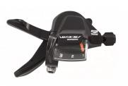 Trocadores Shimano Esquerdo Acera M3000 3V
