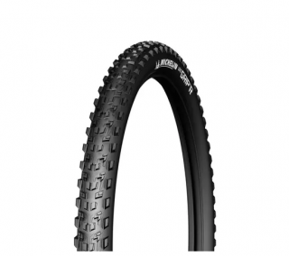 Pneu Michelin 27.5 X 2.25 Wild Gripp Adanced PTO | BIKE ALLA CARTE