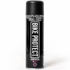 Lubrificante Muc-Off Bike Protect Spray 500ml