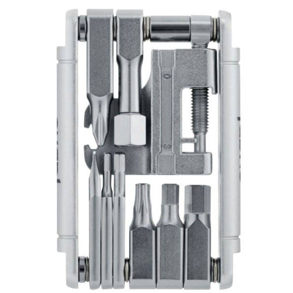 Kit Ferramenta Fabric 16 In 1 Mini Tool