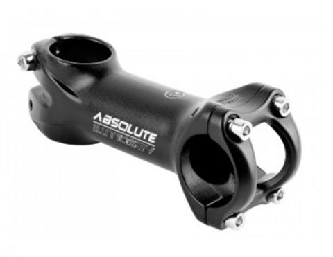 Mesa de Guidão Absolute JJ3D-364 - 31.8 X 80mm