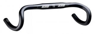 Guidão Fsa Omega Compacto 440mm   BIKE ALLA CARTE