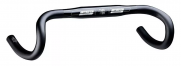 Guidão Fsa Omega Compacto 440mm