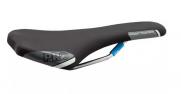 Selim Shimano Pro Condor Crmo 142mm
