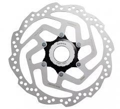 Disco Rotor Shimano SM-RT10 180mm Center Lock